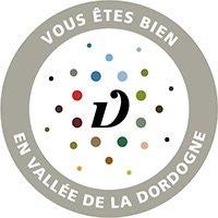 Collonges-la-Rouge en Vallée de la Dordogne