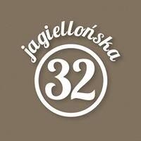 Jagiellońska32