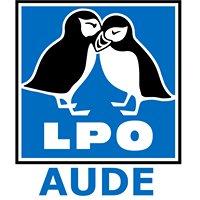LPO Aude