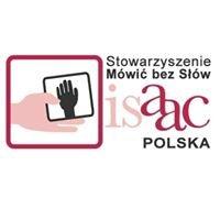"""Stowarzyszenie """"Mówić bez Słów - ISAAC Polska"""""""