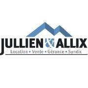 Jullien & Allix - Agence immobilière Le Havre