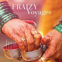 Voyages Fraizy
