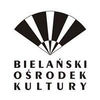 Bielański Ośrodek Kultury - Filia Estrady 112