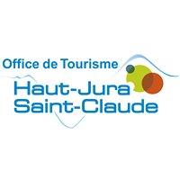 Haut Jura Saint Claude