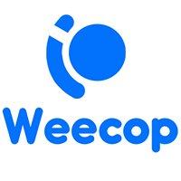 Weecop