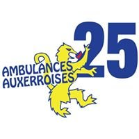 Ambulances Auxerroises