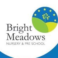 Nido Bright Meadows | Nursery & Pre School