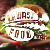 Chwast Food