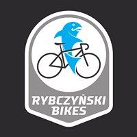 Rybczyński Bikes