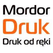 Mordor Druk