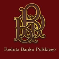 Reduta Banku Polskiego