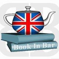 Book in Bar