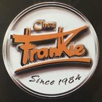 Chez Frankie