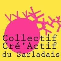 Collectif Cré'Actif