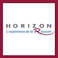 Ecole Horizon