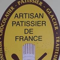 Patisserie de Chauvigny