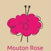 Mouton Rose