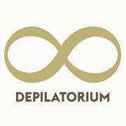Depilatorium - depilacja laserowa Vectus Łódź