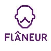 Stowarzyszenie Badawczo-Animacyjne Flâneur