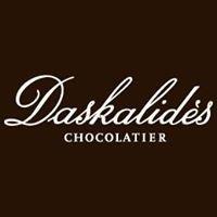 Daskalidès chocolatier Bulgaria