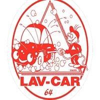 Lav-Car 64