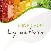 Estivin Groupe