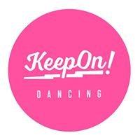Keep On Dancing Studio Tańca