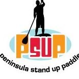 Peninsula Stand Up Paddle  - PSUP. Lessons, hire and sales