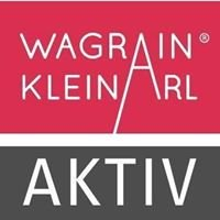 Wagrain-Kleinarl AKTIV