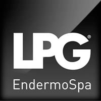 LPG Endermospa Nicosia Center