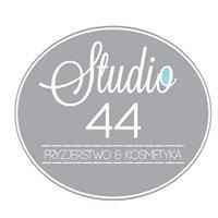 Studio 44 - piękno dla ciała, relaks dla duszy