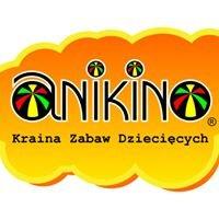 Anikino