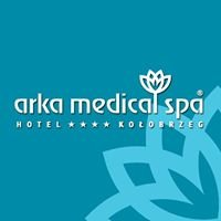 Arka Medical SPA ****