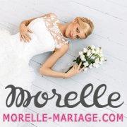 MORELLE Mariage