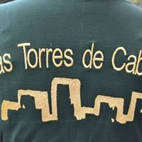 Las Torres De Cabaret