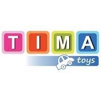 Tima - sklep internetowy. Zabawki, pojazdy elektryczne, trampoliny.
