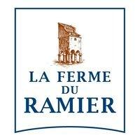 La FERME du Ramier