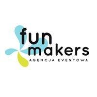 Fun Makers