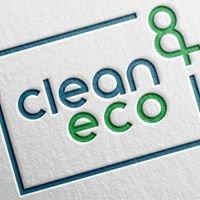 Clean&Eco-Maty i wycieraczki obiektowe.