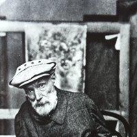 Association Renoir