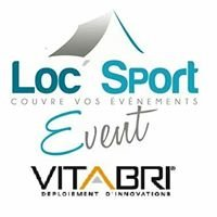 Loc' Sport Event / Vitabri