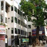 Jeevan Jyoti Hospital (JJH)