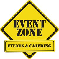 Event Zone Events & Catering