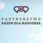 Partnerstwo Razem dla Nadodrza