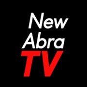 New Abra TV