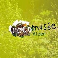 Ecomusée d'Alzen