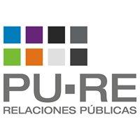 PU-RE Relaciones Públicas