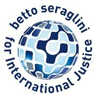 Fonds de dotation betto seraglini for International Justice