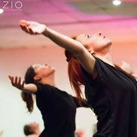 Dynamic Studio Dance Center