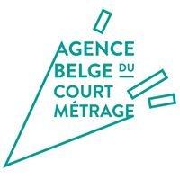 Agence belge du court métrage